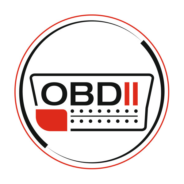 icon_obd2.png