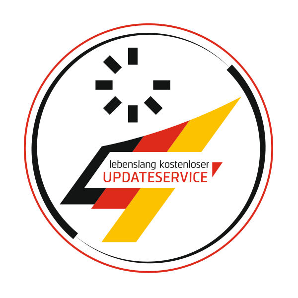 icon_updateservice.png